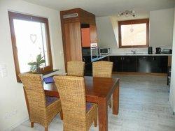 Bild zur kostenlos inserierten Ferienunterkunft Casa Cirelli.