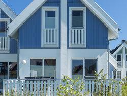 Bild zur kostenlos inserierten Ferienunterkunft Leni und Mia `s Ferienhaus.