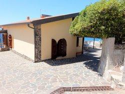 Bild zur kostenlos inserierten Ferienunterkunft Apartment Cielo blu.