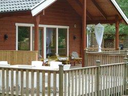 Bild zur kostenlos inserierten Ferienunterkunft Tawibo Stuga.