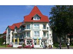 Bild zur kostenlos inserierten Ferienunterkunft FEWO 33 Residnenz Waldhaus Usedom.