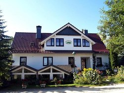 Bild zur kostenlos inserierten Ferienunterkunft Gästehaus Bruns im Harz.