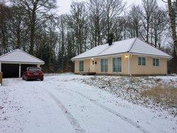 Bild zur kostenlos inserierten Ferienunterkunft Ferienhaus Karin Stuga.
