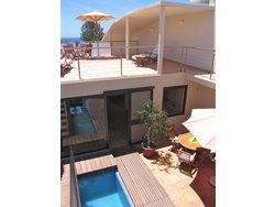 Bild zur kostenlos inserierten Ferienunterkunft Villa Cecil Fuerteventura.