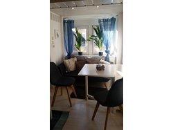 Bild zur kostenlos inserierten Ferienunterkunft Dagmar Roth Fischer.