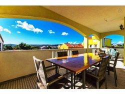 Bild zur kostenlos inserierten Ferienunterkunft Ruastical Haus.
