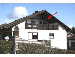 Bild zur kostenlos inserierten Ferienunterkunft Ferienwohnung Allgaier (für 4 P. in Allmendingen).