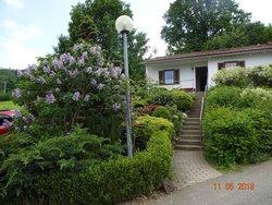 Bild zur kostenlos inserierten Ferienunterkunft Ferienhaus Casa Pasquetti.