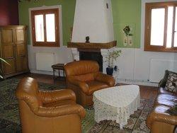 Bild zur kostenlos inserierten Ferienunterkunft Dorfhaus in der Altstadt von F-34530 Montagnac.