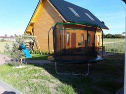 Bild zur kostenlos inserierten Ferienunterkunft Janina und Uwe.