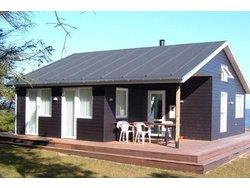 Bild zur kostenlos inserierten Ferienunterkunft Urlaub in Lemvig.