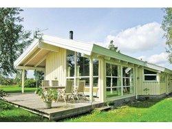 Bild zur kostenlos inserierten Ferienunterkunft Nord-Seeland.