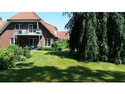 Bild zur kostenlos inserierten Ferienunterkunft Fewo Elsa in Varel / Altjührden.