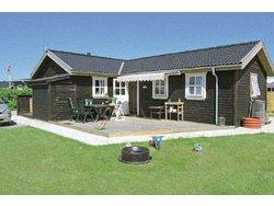 Bild zur kostenlos inserierten Ferienunterkunft Urlaub in Lenderup.
