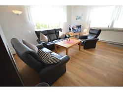 Bild zur kostenlos inserierten Ferienunterkunft Haus Hannover.
