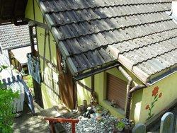 Bild zur kostenlos inserierten Ferienunterkunft Ferienhaus.