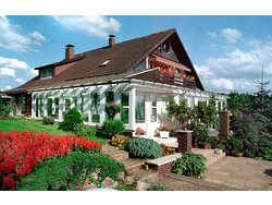 Bild zur kostenlos inserierten Ferienunterkunft Harzer Ferienwohnungen.