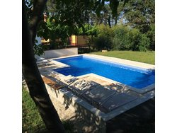 Bild zur kostenlos inserierten Ferienunterkunft Ferienhaus ALLEGRA.