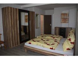 Bild zur kostenlos inserierten Ferienunterkunft Urlaub in Butjadingen.