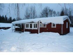 Bild zur kostenlos inserierten Ferienunterkunft Haus Linds.