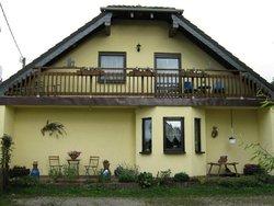 Bild zur kostenlos inserierten Ferienunterkunft Heidrun Grafe.