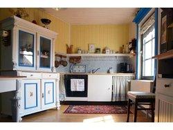 Bild zur kostenlos inserierten Ferienunterkunft Ferienwohnung Sandhof.