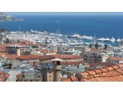 Bild zur kostenlos inserierten Ferienunterkunft Appartamento al mare.....Ligurien.