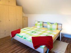 Bild zur kostenlos inserierten Ferienunterkunft Exclusives Ferienhaus im Lausitzer Seenland.