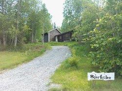Bild zur kostenlos inserierten Ferienunterkunft Bjoerkebo Värmland.