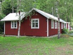 Bild zur kostenlos inserierten Ferienunterkunft Ferienhaus Stensäng in Smaland.