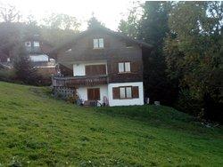 Bild zur kostenlos inserierten Ferienunterkunft Gantner Birgit.