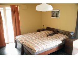 Bild zur kostenlos inserierten Ferienunterkunft Alassil Oase - Wohnung Mar-Halla.