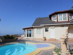 Bild zur kostenlos inserierten Ferienunterkunft Ferienhaus Casa Carlito.