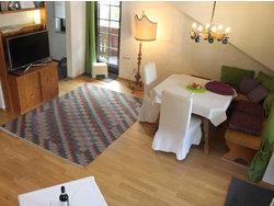 Bild zur kostenlos inserierten Ferienunterkunft Appartement Azalea Oetz.