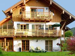 Bild zur kostenlos inserierten Ferienunterkunft Landhaus Carina - Dachstudio.