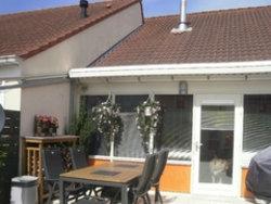 Bild zur kostenlos inserierten Ferienunterkunft Bos und Duin 32.