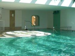Bild zur kostenlos inserierten Ferienunterkunft Ferienwohnung 241.