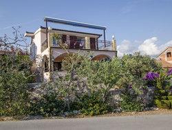 Bild zur kostenlos inserierten Ferienunterkunft Ferienwohnungen Tonka, Razanj, Riviera Rogoznica, Sibenik.