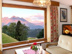 Bild zur kostenlos inserierten Ferienunterkunft Haus Anton.