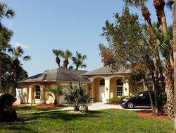 Bild zur kostenlos inserierten Ferienunterkunft Villa Glenn.