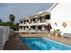 Bild zur kostenlos inserierten Ferienunterkunft Apartment Celina.
