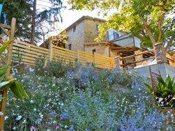 Bild zur kostenlos inserierten Ferienunterkunft Casa Anna.
