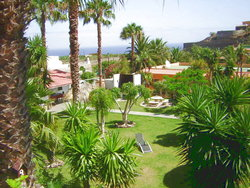 Bild zur kostenlos inserierten Ferienunterkunft Finca la Gaviota.
