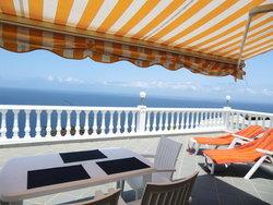 Bild zur kostenlos inserierten Ferienunterkunft Villa Chantal.