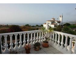 Bild zur kostenlos inserierten Ferienunterkunft Ferienwohnung Alicia.