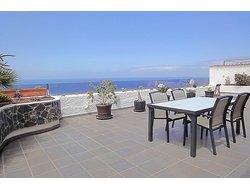 Bild zur kostenlos inserierten Ferienunterkunft Ferienhaus Chalet Sunset II.