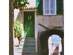 Bild zur kostenlos inserierten Ferienunterkunft Casa Mimmo.