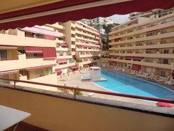 Bild zur kostenlos inserierten Ferienunterkunft Apartment Mandy.