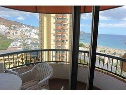 Bild zur kostenlos inserierten Ferienunterkunft Apartment Juliana.