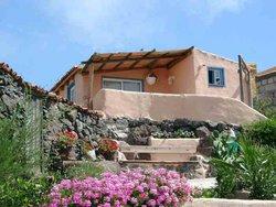 Bild zur kostenlos inserierten Ferienunterkunft La Casita.